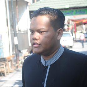 Eka Arif Debi Mahendra Putra