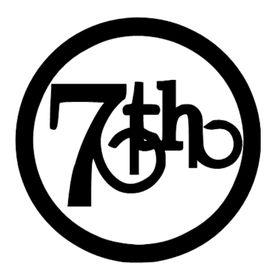 The 7th Magazine