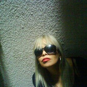 Diane Romero