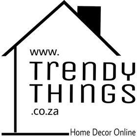 Trendy Things