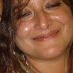 Luisa Machado