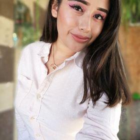 Sandra Guzmán