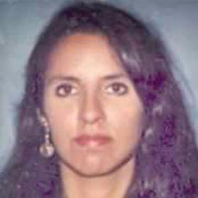 Regina Barros