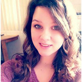 Amanda Mae @ Dreaming With Love I Lifestyle Blogger