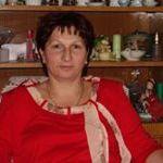 Marika Ács Tiborné