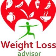 Weight Loss Advisor  - Health, Fitness, Weight Loss Motivator