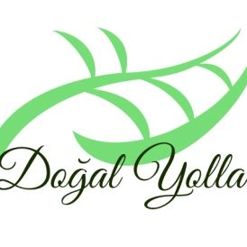 Dogal Yollar