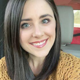 Ashleigh Lombardi