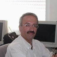 Vedat Ağanoğlu