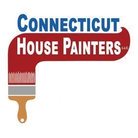 Connecticut House Painters LLC