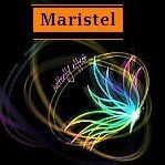 Maristel Ladies Wear