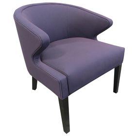 TLS by Design Furniture
