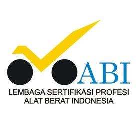 LSP ABI