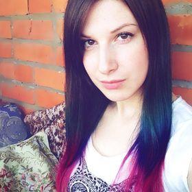 Anna Ds