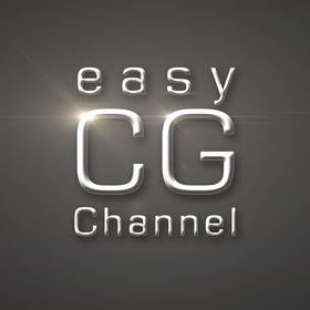 easy CG