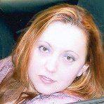 Claudia Dragan