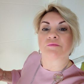 Liana Filanever