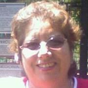 Ramona Zaragoza
