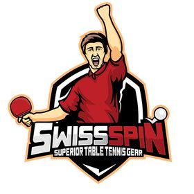 SwissSpin