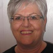Peggy Gibennus