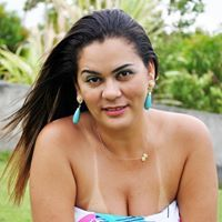 Kristina Lima