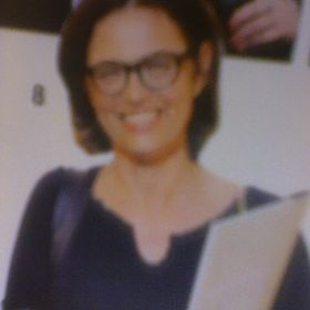 Beth Ingol