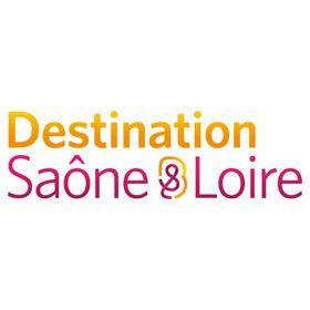 Destination Saône-et-Loire