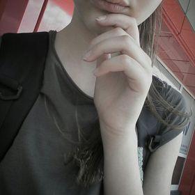 Weronika Gliwa