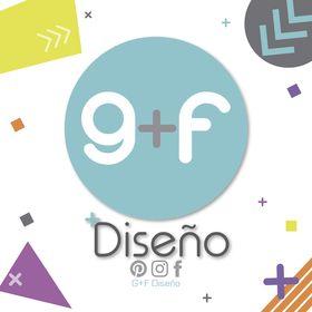 Gipa & Frith Diseño y Decoración