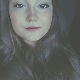 Minna Elle
