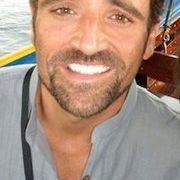 Nigel Walton
