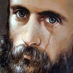 Lascu Constantin