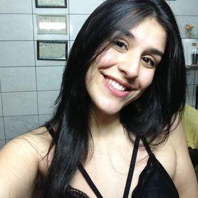 Vitória Ramos