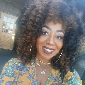 Jasmine Jackson