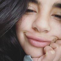 Nicole Echeverria Carrillo