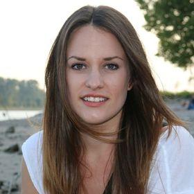 Ingrid Zimmermann