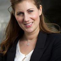 Tara Goudzwaard