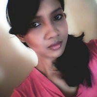 Geeta Krishnamurthy