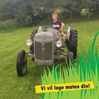 Anders Espen