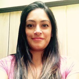 Andrea Fonseca