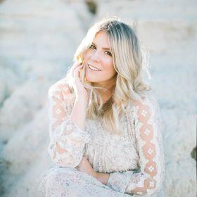Shannon Elizabeth Photography