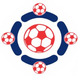 Social442 - Football Formation Creator