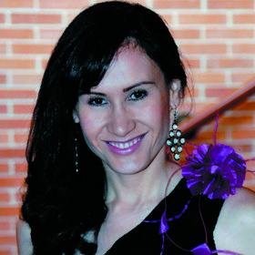 Ginna Alarcon