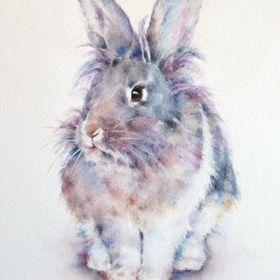 Teresa Silvestri Art
