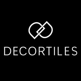 Decortiles