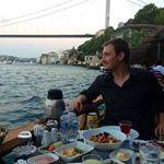 Mehmet Kontik