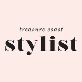 Treasure Coast Stylist