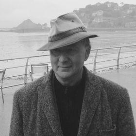 Fabrice Lefebvre du Prey