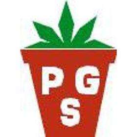 Priestgate Gardening