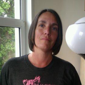 Stephanie Jane
